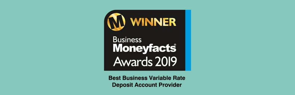 Best Business Variable Rate Deposit Account Provider