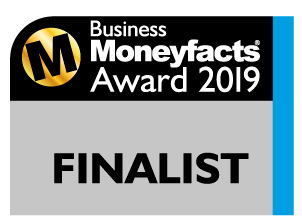 Best Business Fixed Rate Account Provider 2019